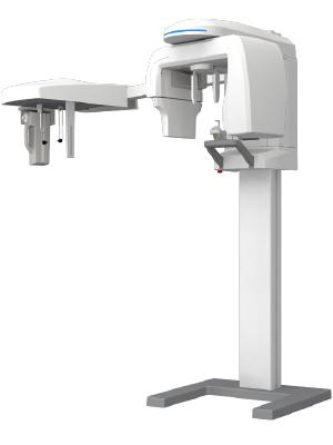 CT画像の優位性と必要性