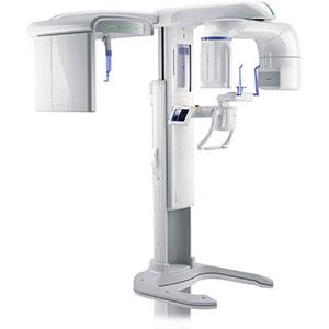 CTによる三次元的な診査